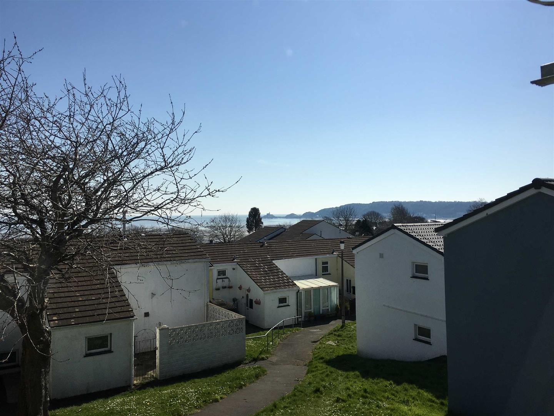 Baywood Avenue, Westcross, Swansea, SA3 5LW